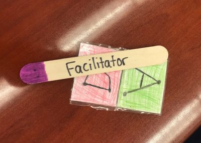 Team Facilitator Tools