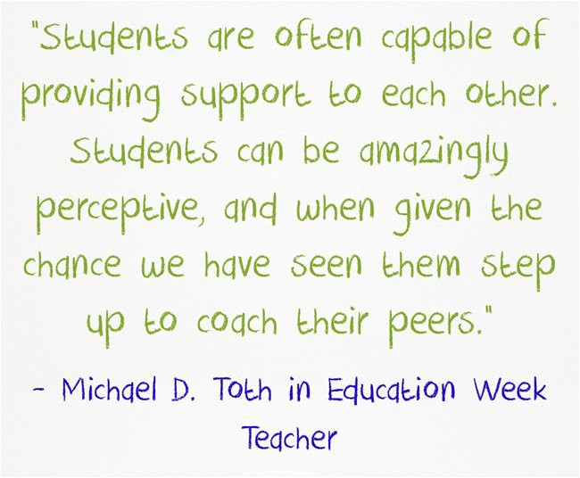 How Can Educators Differentiate Instruction for ELLs Through Academic Teaming?